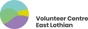 Volunteer Centre East Lothian