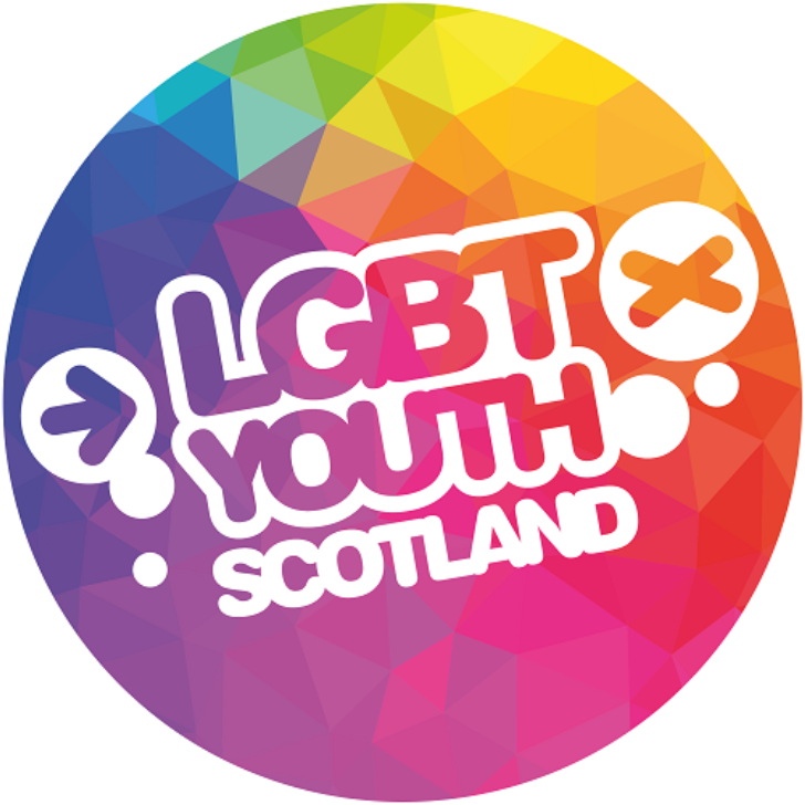 LGBT Youth Scotland