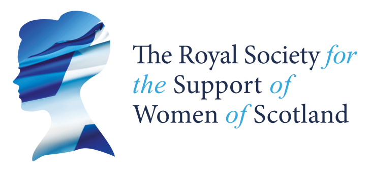 The Royal Society for the Support of Women of Scotland
