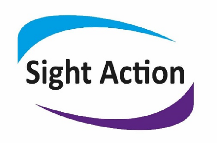 Sight Action