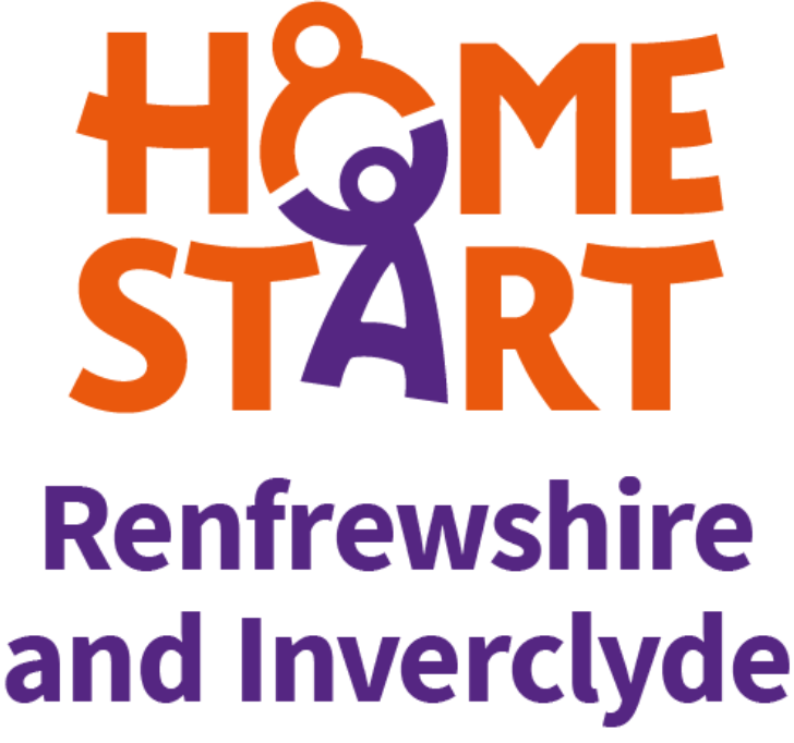 Home-Start Renfrewshire and Inverclyde