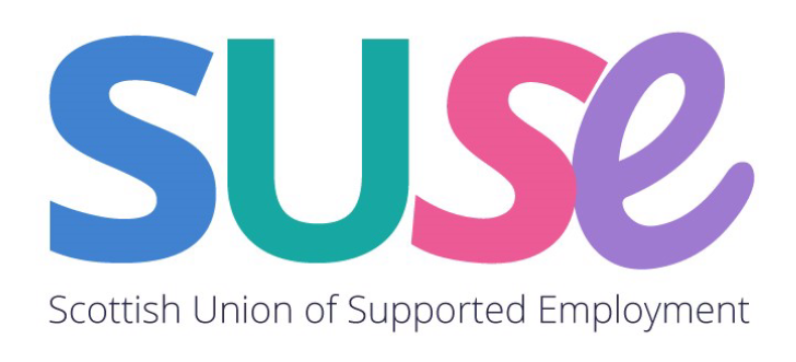 Scottish Union Of Supported Employment
