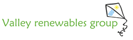 Valley Renewables Group