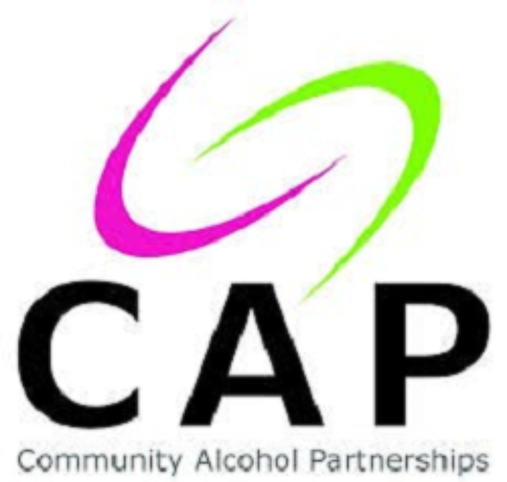 Community Alcohol Partnerships