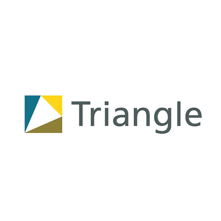 Triangle Consulting Social Enterprise Ltd