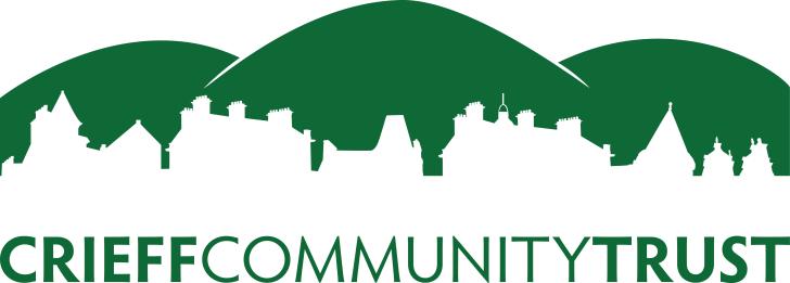 Crieff Community Trust