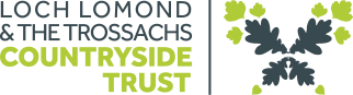 Loch Lomond & The Trossachs Countryside Trust