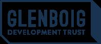 Glenboig Development Trust (SCIO)