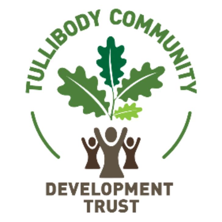 Tullibody Community Development Trust