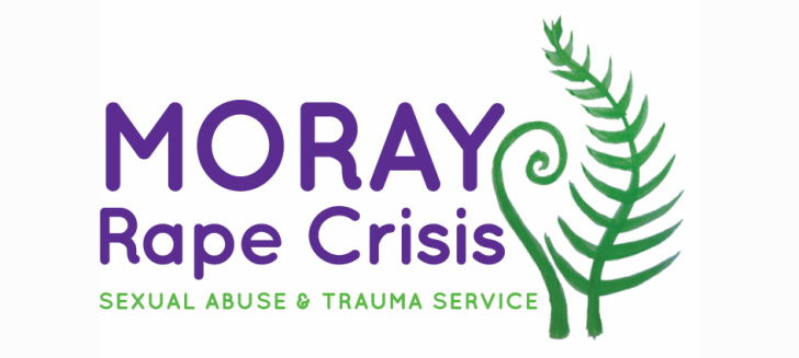 Moray Rape Crisis