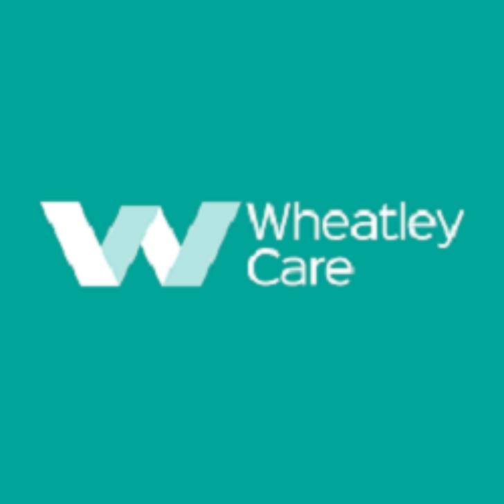 Wheatley Care