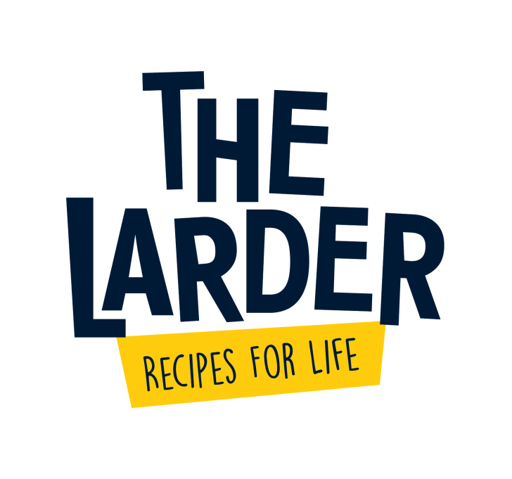 The Larder Training and Skills Academy
