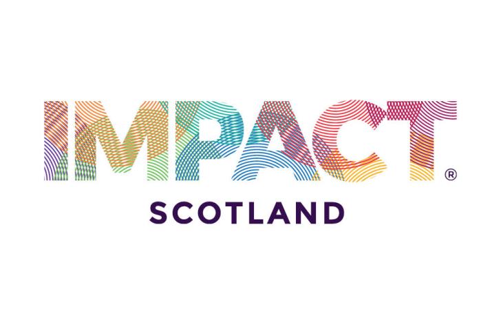 IMPACT Scotland