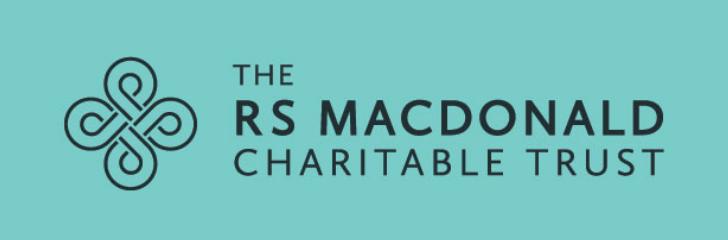 The RS Macdonald Charitable Trust