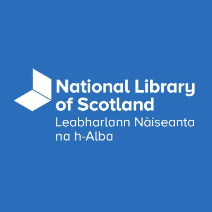 National Library Of Scotland Foundation