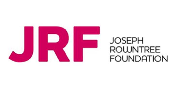 Joseph Rowntree Foundation Trust