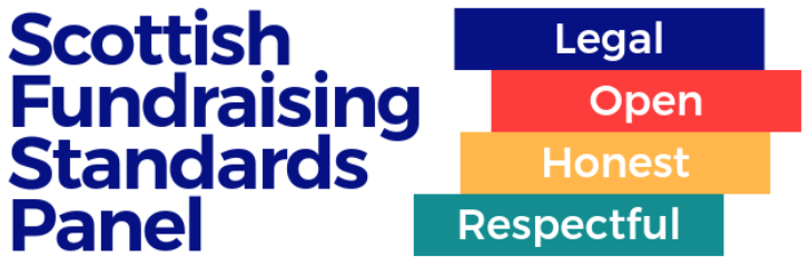 Scottish Fundraising Standards Panel