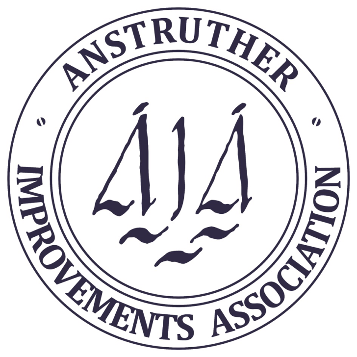 Anstruther Improvements Association