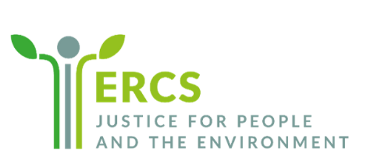 Environmental Rights Centre for Scotland