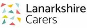 Lanarkshire Carers