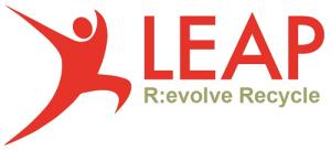 Lightburn Elderly Association Project