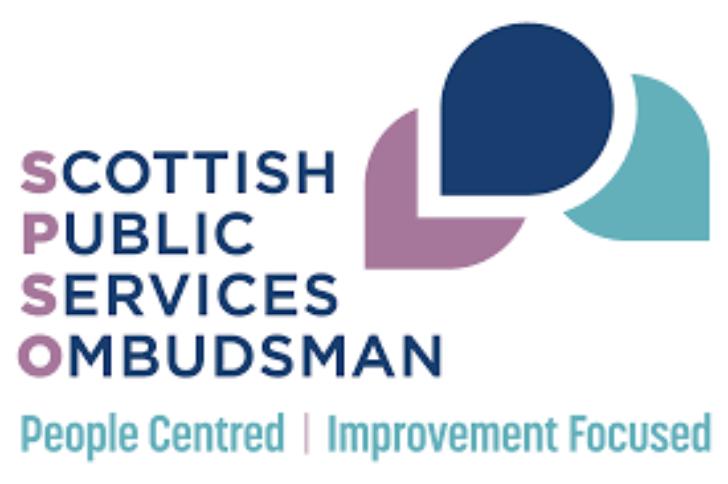 Scottish Public Services Ombudsman