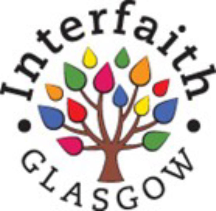 Interfaith Glasgow