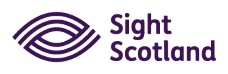 Sight Scotland