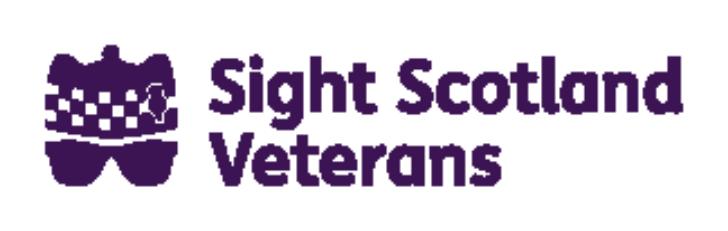 Sight Scotland Veterans