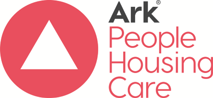 Ark People Housing Care
