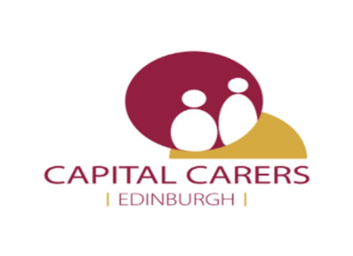 Capital Carers