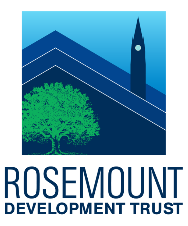 Rosemount Development Trust