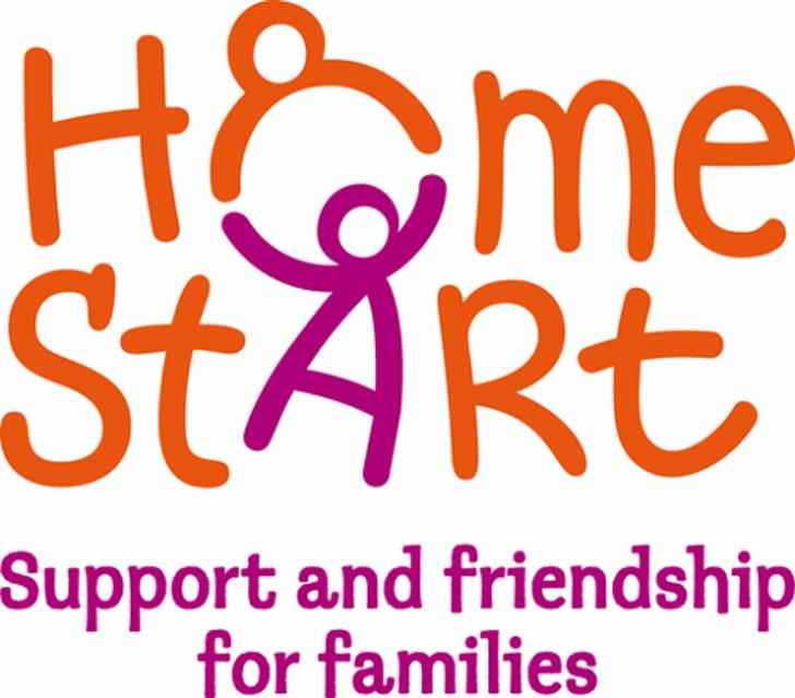 Home-Start Falkirk
