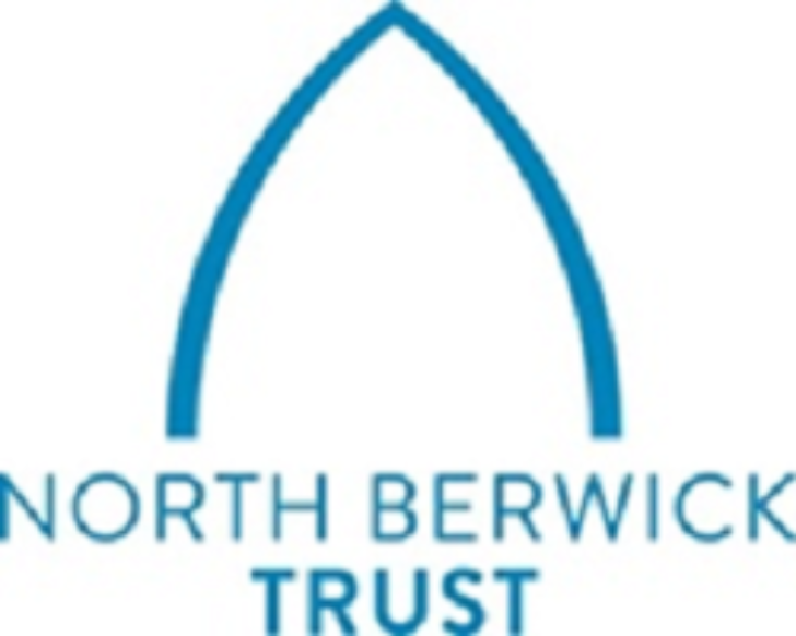 North Berwick Trust