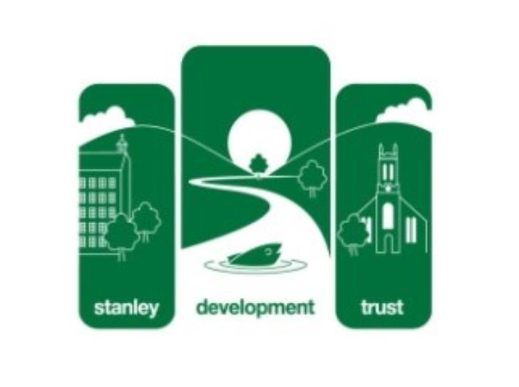 Stanley Development Trust