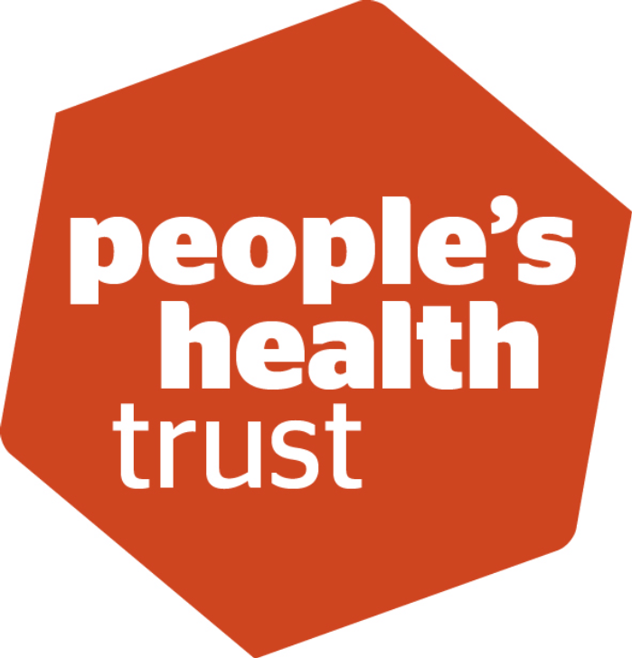 People's Health Trust