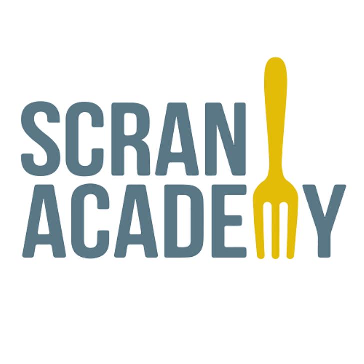 Scran Academy