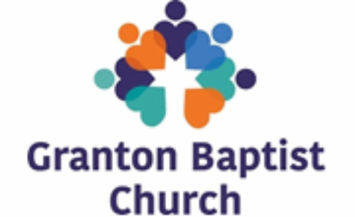 Granton Baptist Church