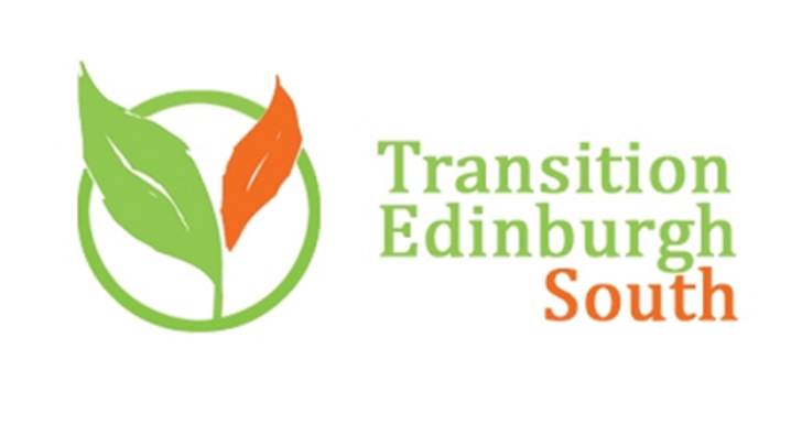 Transition Edinburgh South