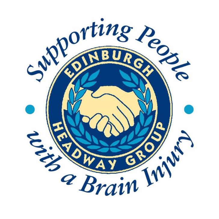 Edinburgh Headway Group