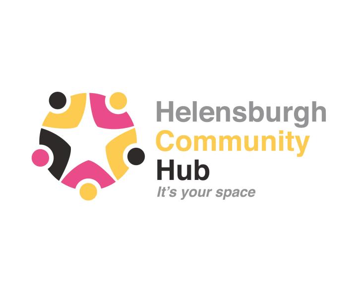 Helensburgh Community Hall Ltd