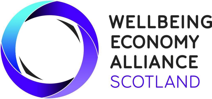 Wellbeing Economy Alliance Scotland
