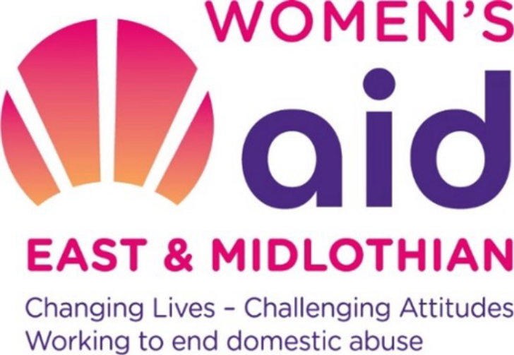 Women's Aid East and Midlothian