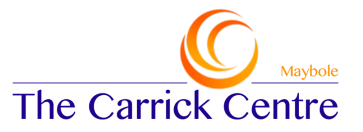 The Carrick Centre