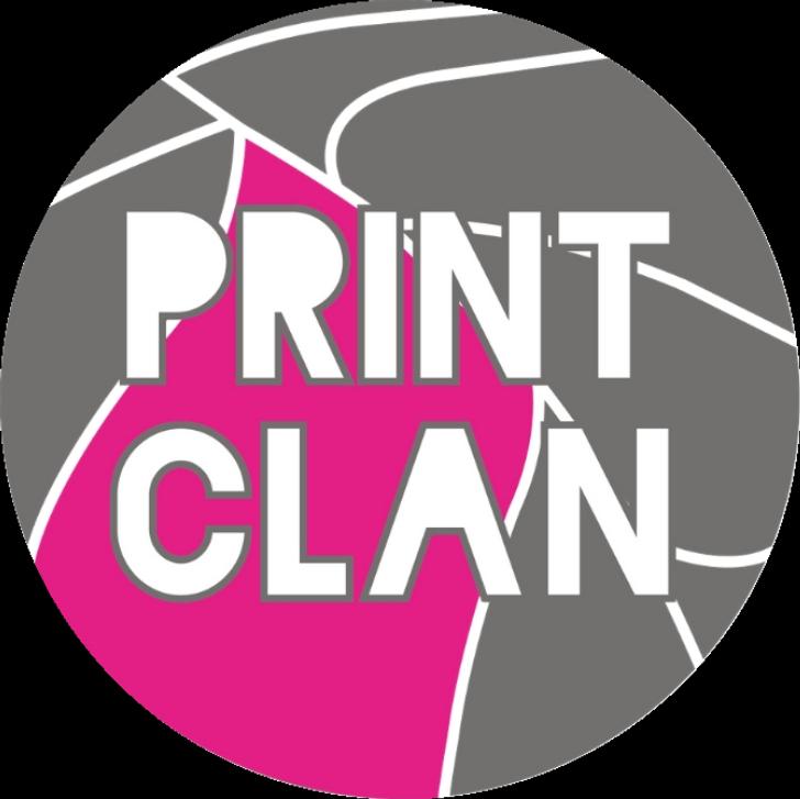 Print Clan
