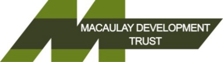 Macaulay Development Trust