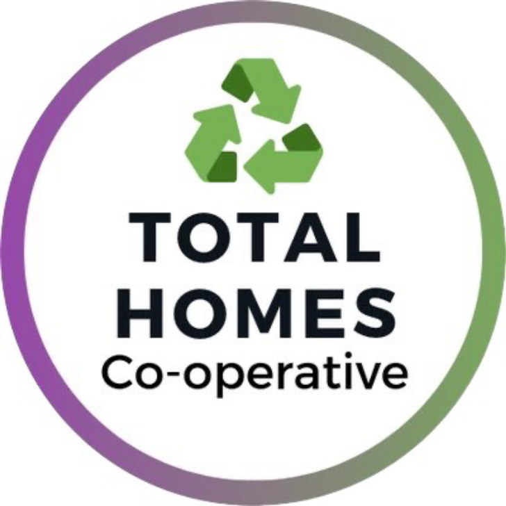 Total Homes Co-operative