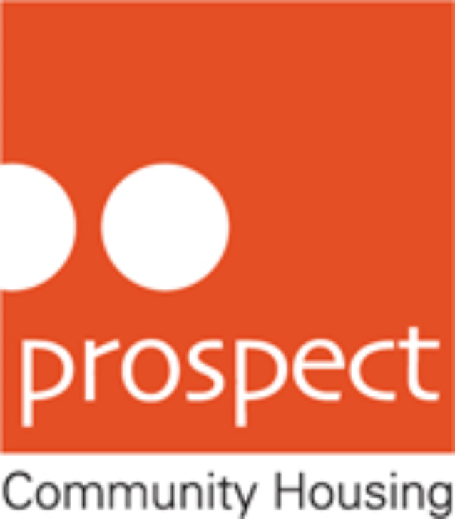 Prospect Community Housing Ltd