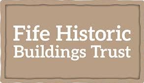 Fife Historic Buildings Trust