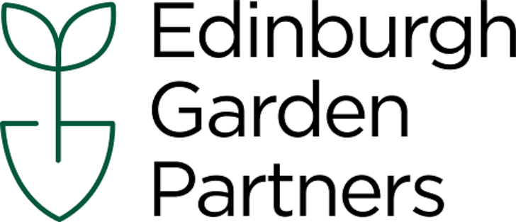 Edinburgh Garden Partners
